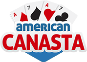 Game American Canasta