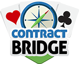 Game Contract Bridge