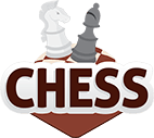 Game Chess
