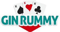 Game Gin Rummy
